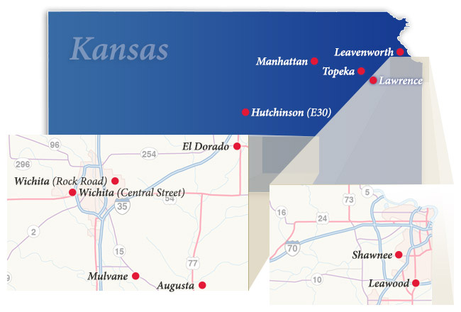 Leawood Kansas Map.Find Realty Executives Listings Kansas Realtors And Missouri Realty
