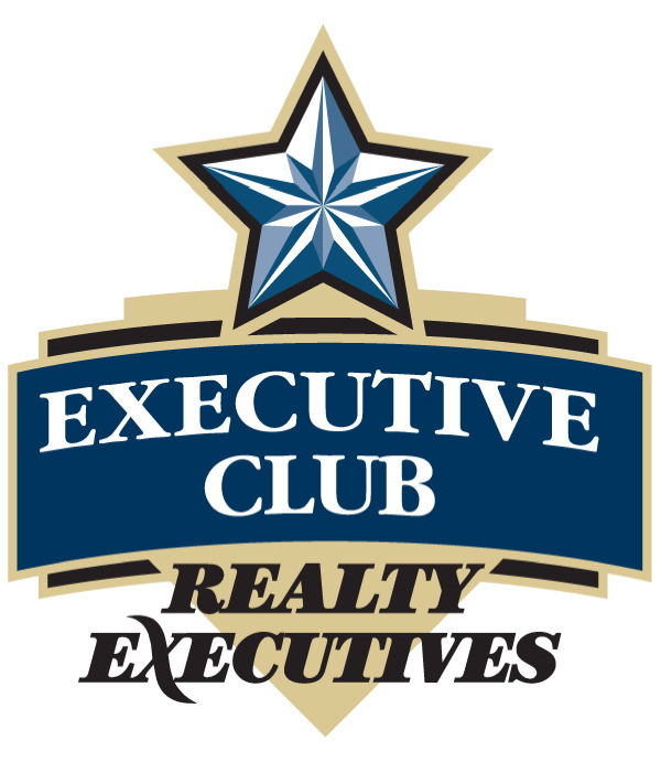 kansas city star logo. Honored as Five Star Agents